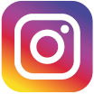 Graphic Icon of Instagram Logo