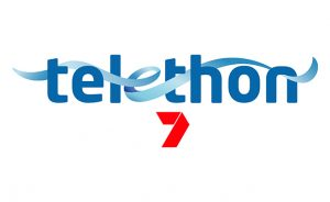 Telethon Channel 7
