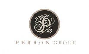 Stan Peron Charitable Trust