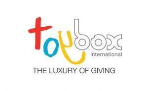 Toybox International
