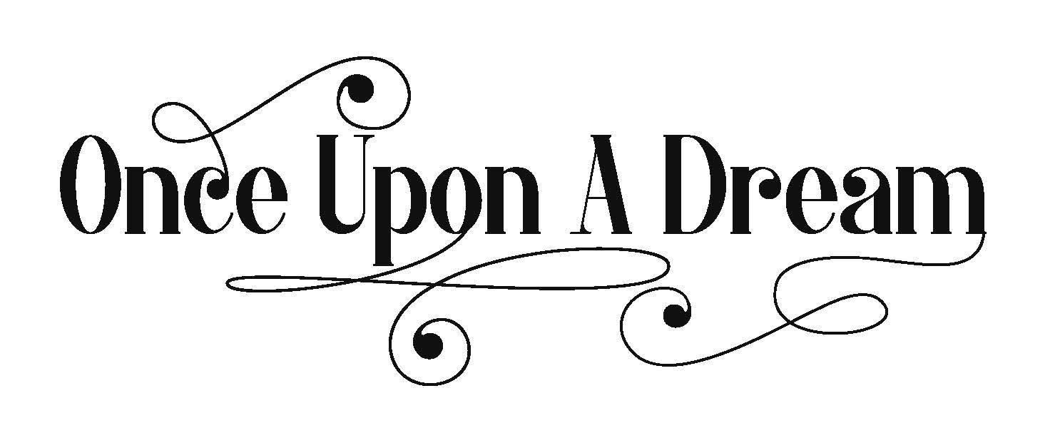 Once Upon A Dream product image
