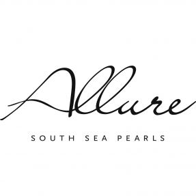 Our Sponsor Allure South Sea Pearls
