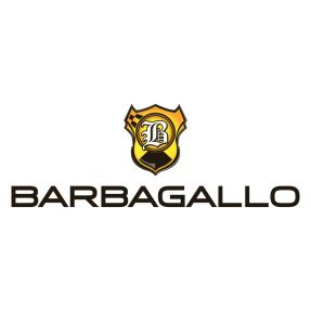 Our Sponsor Barbagallo Motors Perth