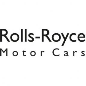 Our Sponsor Rolls-Royce Motor Cars Perth