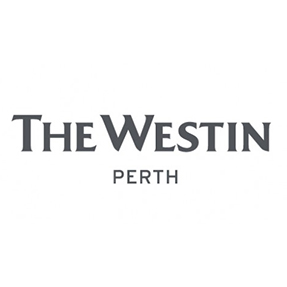 Our Sponsor The Westin Perth