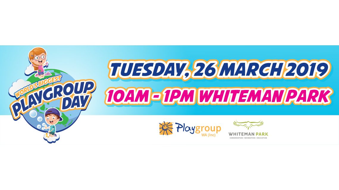Banner-Worlds-Biggest-Playgroup-Day