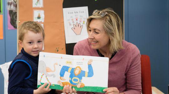 child-speech-language-talkabout-classroom