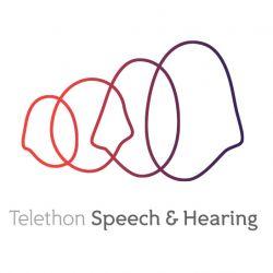 TSH logo 1x1
