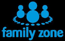 Family Zone Logo