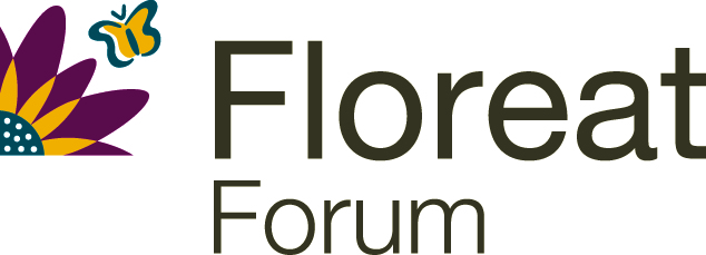 Floreat Forum logo