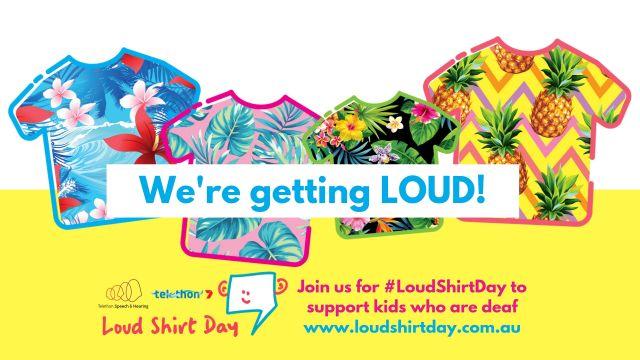 LSD 2019 Facebook Event Banner Blank