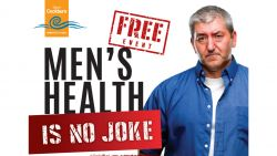 Mens Health Day Cockburn