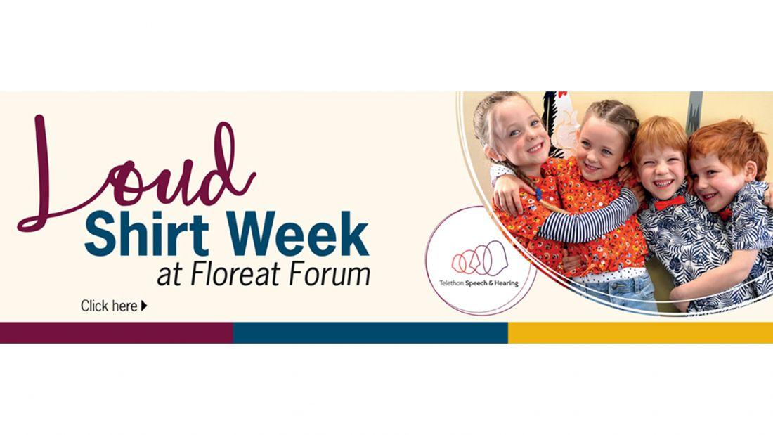 LSD Floreat Forum