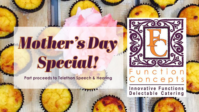 function-concepts-mothers-day-special