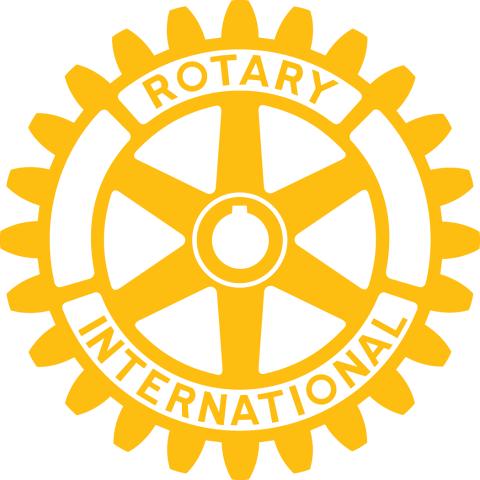 Rotary Club of Mount Lawley Inc
