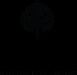 Bodhi Logo_ Tree above_Black