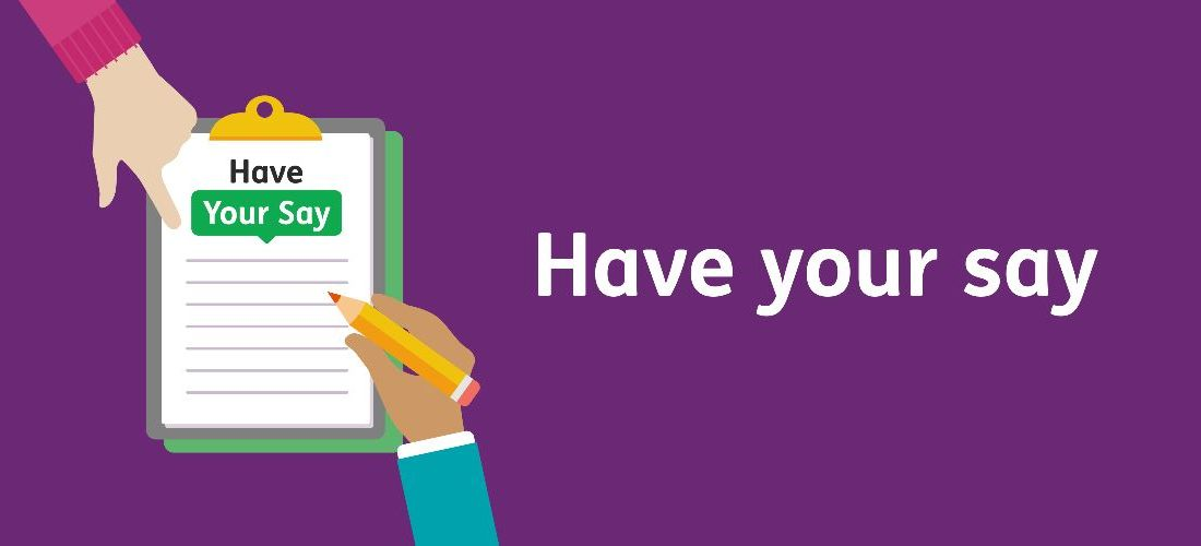 NDIS Have Your Say Consultative Meetings