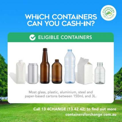Containers-for-Change_SocialTile_Eligible-500x500