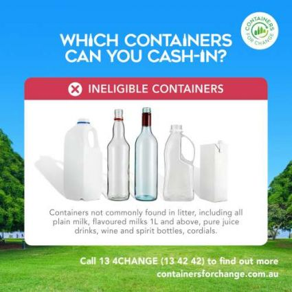 Containers-for-Change_SocialTile_Ineligible-500x500