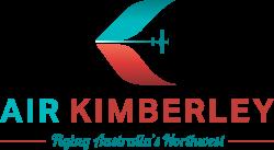 Air Kimberley logo tonal PNG