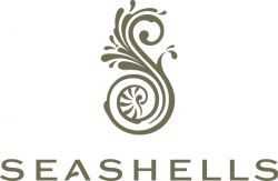 Seashells Group Logo