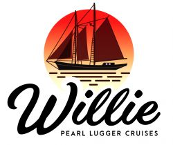 Willie Pearl Lugger Cruises